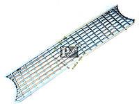 Облицовка радиатора хром ВАЗ 2101