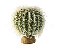Террариумное растение Hagen Кактус Exo Terra Barrel Cactus (Large)