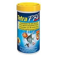 Корм для декоративных рыб Tetra Pro Energy, 500 мл