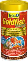 Корм для золотых рыбок Tetra Goldfish Energy 250 мл