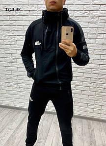 Мужской спортивный костюм 1213 НР