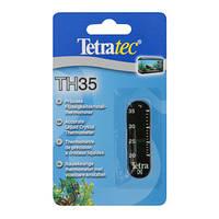 Термометр для аквариума Tetra Tetratec TH 35
