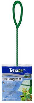 Tetra Сачок для рыб №2, 10 см