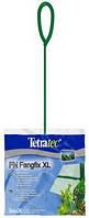 Tetra Сачок для рыб №4, 15 см