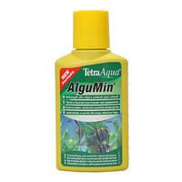 Средство от водорослей Tetra Aqua AlguMin 100 мл