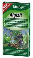 Cредство против водорослей Tetra Algizit (10 таблеток)