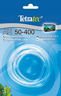 Tetra Tetratec шланг силиконовый для компрессора, 2,5 м