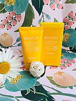 Солнцезащитный крем для детей и взрослых Tony Moly UV Master Kids & Mom Sun Cream SPF 35 PA+++