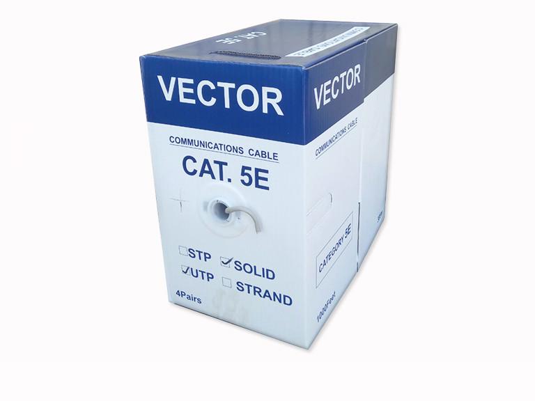 FTP 5e Vector 305м