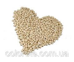 ItalWax Гарячий віск для депіляції в гранулах Білий шоколад, 100г.