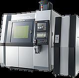 3D принтер Sodick OPM250/350L, фото 2