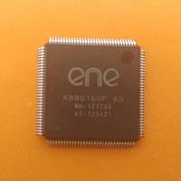 Микросхема ENE KB9016QF A3