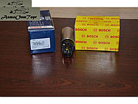 Электрический бензонасос ВАЗ 2108, 2109, 21099, 2110, 2111, 2112, 2113, 2114, 2115, 580454001, Bosch (Бош), 580454001;