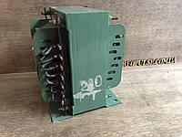 Трансформатор анодный, фото 1