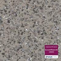 Коммерческий линолеумTarkett Acczent Mineral AS