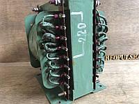 Трансформатор силовой, фото 1