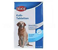 Таблетки с кальцием для собак Trixie Kalk-Tabletten 550 гр