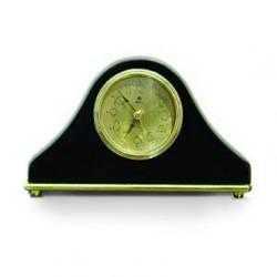 Годинник настільний FUDO