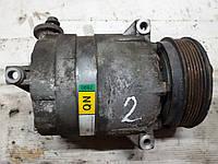 Компрессор кондиционера Opel 6560524
