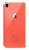 Муляж / Макет iPhone XR, Coral