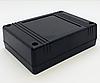Корпус Z80 для электроники 120х90х38
