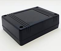 Корпус Z80 для электроники 120х90х38, фото 1
