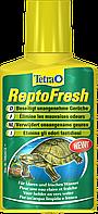 """Освежитель для террариумов """"ReptoFresh"""" (100мл.), Tetra™"""