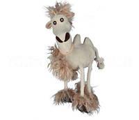 Игрушка для собак верблюд Trixie (Трикси), 32 см