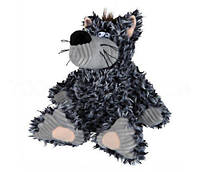 Игрушка для собак волк Trixie (Трикси), 20 см