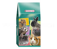 Корм для грызунов универсальный грызун Versele-Laga Hobby Plus Mix (Версель Лага Хобби Плюс) 20 кг