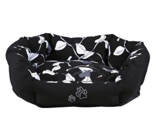 """Спальное место для собак Trixie """"Jona"""" Черный (Трикси)"""
