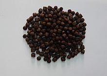 Корм для рыб Aller Aqua Bona Float фракция 3 мм 20 кг