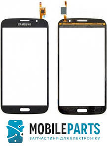 Сенсор (Тачскрин) для Samsung I9150 | I9152  Galaxy Mega 5.8 (Синий) Оригинал Китай