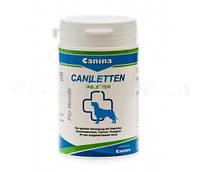 Витаминно-минеральный комплекс Canina Caniletten (Канина Канилеттен) , таблетки 150 таб