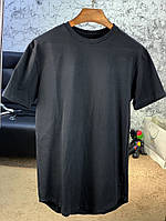T-shirt Basic Black