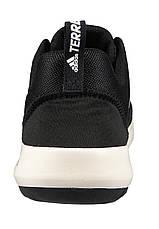 Кроссовки Adidas Terrex Boat climacool 0506 черный, фото 3