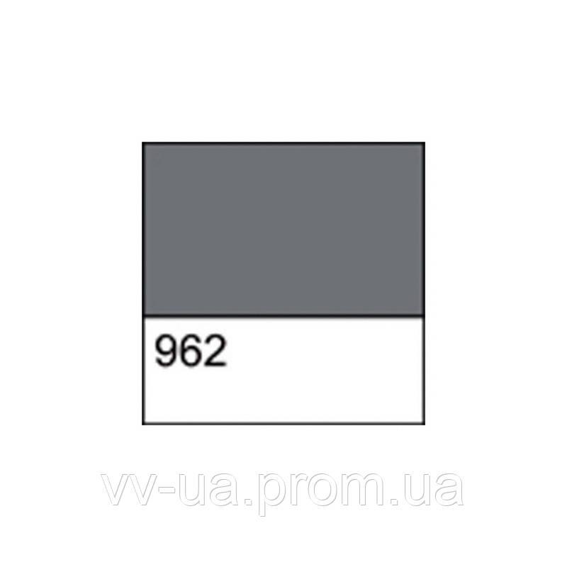 Краска акварельная Сонет, Темное серебро метал., 2,5 мл, Невская палитра ЗХК (351858)