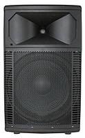 Акустическая система BIG BIT15A-MP3-BLT-EQ-BIAMP