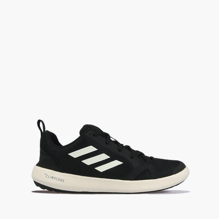 Кроссовки Adidas Terrex  Boat climacool lace BC0506