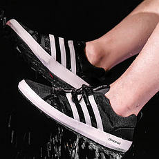 Кроссовки Adidas Terrex  Boat climacool lace BC0506, фото 3