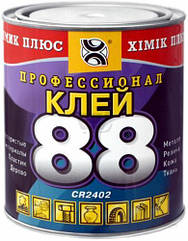 Универсальный Клей 88 Химик Плюс 2,5кг