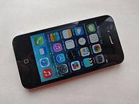 IPhone 4 16GB Neverlock Оригинал