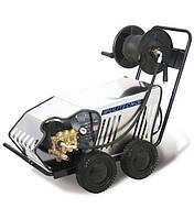 Pulitecno MAXI 3 XW 350.15 T TSI