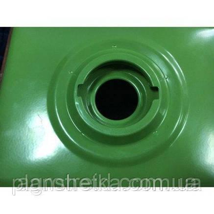 Бак топливный с фарой потайная горловина (1GZ90) R175N R180N, фото 2