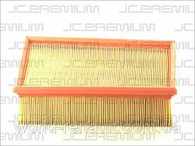 Воздушный фильтр на Рено Лагуна 1.9dci, 2.0dci, 2.2dci, 2.0i 16V, 1.6i 16V / JC PREMIUM B2R040PR