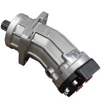 Гидромотор 310.3.112.00 (410.112.А-40.02) (МГ 112/32)
