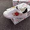Кроссовки Dolce & Gabbana 'Portofino'