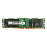 Оперативная память Samsung 16GB 2400MHz DDR4 UDIMM ECC (M391A2K43BB1-CRC)