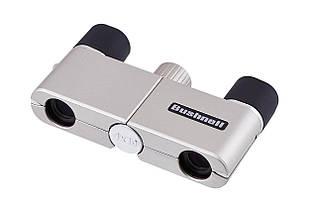 Бинокль 4х10 - BUSHNELL - mini