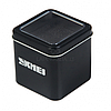 Фирменная упаковка для часов от SKMEI, фото 2